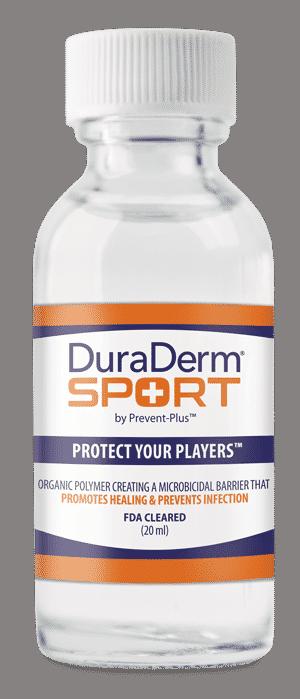 DuraDerm Sport